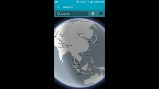 getlinkyoutube.com-[Rom mod android 6.0] The new Rom Note 5 for Galaxy S3 SHV-E210/S/l/K
