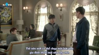 getlinkyoutube.com-[Vietsub]That Winter The Wind Blows( Ngọn gió đông năm ấy)_2_HD