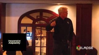 getlinkyoutube.com-Robert C. Martin (Uncle Bob) - Demanding Professionalism in Software Development