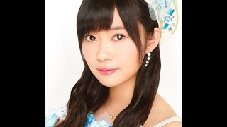 getlinkyoutube.com-【HKT48】 指原莉乃 22歳生誕祭 矢吹奈子からの手紙