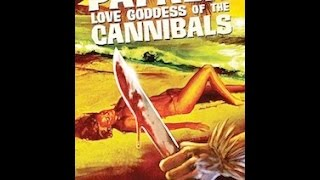 "Movies to Watch on a Rainy Afternoon- ""Papaya: Love Goddess of the Cannibals (1978)"" width="