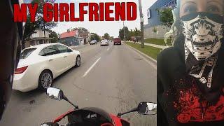 getlinkyoutube.com-6Foot's Girlfriend
