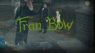 getlinkyoutube.com-Fran Bow Full Game   Part 4   PAINFUL REVELATIONS
