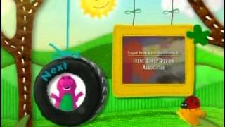 getlinkyoutube.com-Our Earth, Our Home Credits (PBS Kids Sprout Version)
