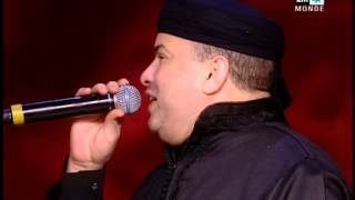 getlinkyoutube.com-Hajib 2014 - Allah El Hbab - Kachkoul Chaabi - حجيب - الله الحباب