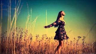 getlinkyoutube.com-Paul Van Dyk Feat. Arty - The Ocean (Andrius Edit)