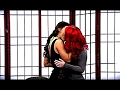 Bisexual Twerkaholic Strippers The Jerry Springer Show