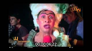 getlinkyoutube.com-JJ REEL TV MEXICO - LA SEMESIENTA