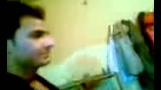 A FEMOUS MMS KAND OF KOLKATA UNIVERSITY   YouTube