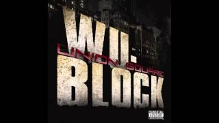 Sheek Louch & Ghostface Killah - Union Square
