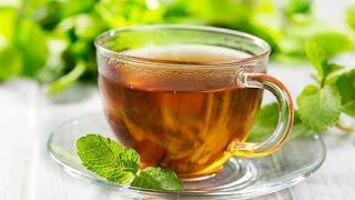 getlinkyoutube.com-هل تعلم ماذا يفعل شرب 3 أكواب من الشاي في جسم الإنسان مفاجأة مذهلة