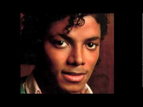 Tariq Nasheed - Michael Jackson and The Music Business
