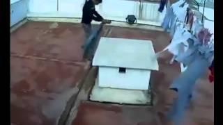getlinkyoutube.com-شفار السطوحا شداتو الكاميرا فكازا