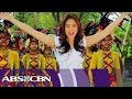ABS-CBN Summer Station ID 2012 Pinoy Summer, Da Best Forever