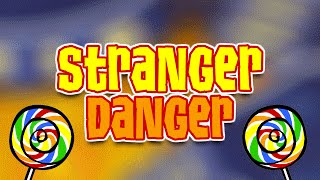 getlinkyoutube.com-Animal Jam TV: Stranger Danger!