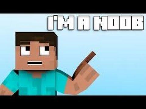 Minecraft | ضاع البيت