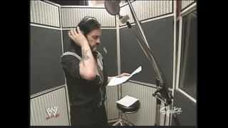 getlinkyoutube.com-Evolution Theme (Making of) WWE Confidential