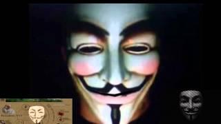 getlinkyoutube.com-Razones del papa para retirarse Primero:Anonymous