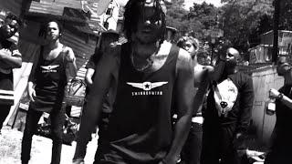 Gemini major, Aewon wolf & Khuli chana - Walking & Dabbing [Fl studio melody tutorial]