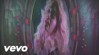 Rita Ora - Radioactive (Zed Bias rmx)