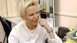 """getlinkyoutube.com-Почему Светлана Сурганова не поехала на """"Евровидение""""?"""