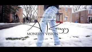 getlinkyoutube.com-JMAC Savage • Set Trippin' | [Official Video] Filmed by @RayyMoneyyy