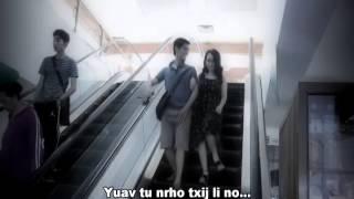 getlinkyoutube.com-Hlub Tsis Cuag Tau | Maiv Ntxawm Tsab | Official Video 2014