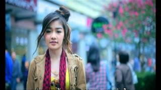 getlinkyoutube.com-ลืมไปบ่ใช่แฟน : กระแต อาร์ สยาม [Official MV] (Kratae Rsiam)