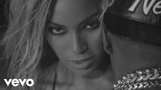 Drunk in Love (feat Jay-Z)