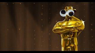 getlinkyoutube.com-How to win the saxxy (saxxy awards 2015 Comedy Entry)