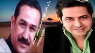 getlinkyoutube.com-موال جميل جدا عن فراق الحبيب حاتم العراقي وعادل محسن كون يمك/حبيبي لخاطرك