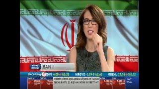Yaptırımların kalkmasının ardından İran ekonomisi