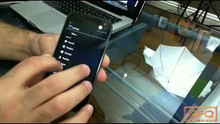 getlinkyoutube.com-Samsung Galaxy Nexus Tip/Trick : How to Improve Battery Life