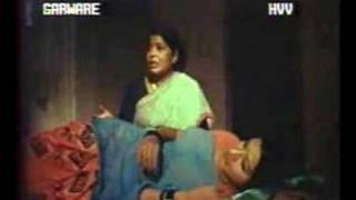 Sridevi cleavage
