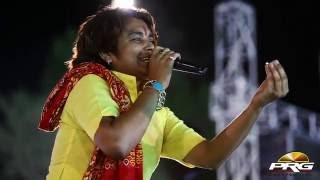 getlinkyoutube.com-24:12 Min's Nonstop - Kamar Kasi Talwar | JAISAL DHADVI | Anil Dewra Live 2016 | Rajasthani Bhajan
