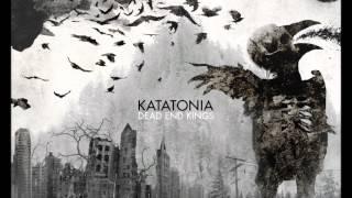 getlinkyoutube.com-Katatonia- The Racing Heart