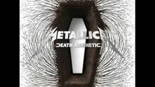 getlinkyoutube.com-Metallica - The Unforgiven III