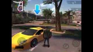 getlinkyoutube.com-Gangster Rio Mod (guns, money, cars)