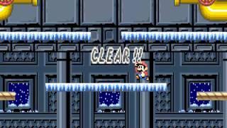 getlinkyoutube.com-Mario Bros. - Phase 99 and 999990 Points (Perfect Score)
