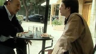 getlinkyoutube.com-ΚΟΚΚΙΝΟΣ ΚΥΚΛΟΣ - ΜΑΝΑ