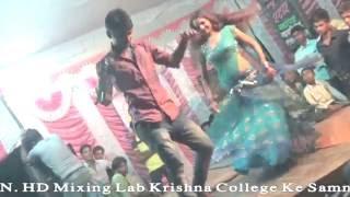 Bhojpuri Songs, Bhojpuri Songs Bhusawal wala Kela