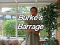 Juggling Tutorial - Takeouts & Burke's Barrage