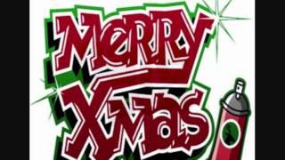 getlinkyoutube.com-Jingle Bells  (Christmas Hip-Hop Rap Beat)