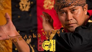 getlinkyoutube.com-Pandeka Mihar Teaching & Training