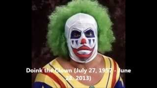 getlinkyoutube.com-Dead Wrestlers (1990-2015)