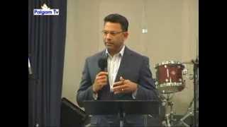 getlinkyoutube.com-PAIGAM TV:  Onkar Singh at Punjabi Christian Fellowship in Montreal (Punjabi message)