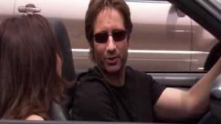 getlinkyoutube.com-Californication - Hank buys a Porsche