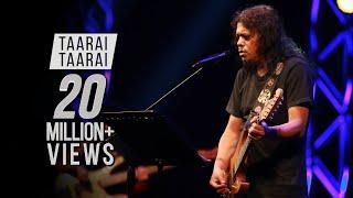 getlinkyoutube.com-TAARAI TAARAI - NAGARBAUL JAMES with TAPOSH & FRIENDS : ROBI YONDER MUSIC WIND OF CHANGE [ PS:02 ]