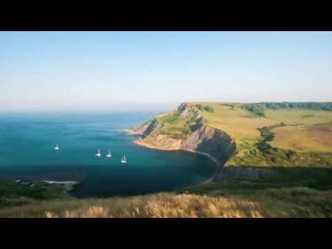 Purbeck Holiday Dorset