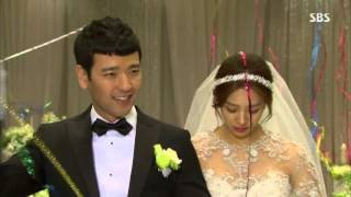 getlinkyoutube.com-my heart twinkle twinkle-korean drama